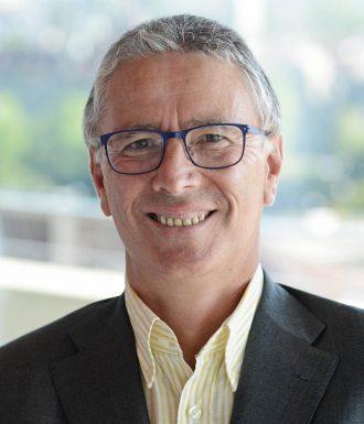 Gilles DECARRE