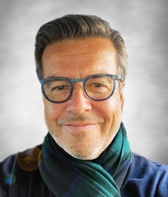 Serge-Jugnet-ok